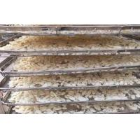 Wholesale Microwave traditional Chinese medicines sterilize Equipment from china suppliers
