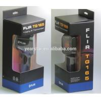 Hot Sale Flir TG165 Infrared Digital Thermal Imaging Camera