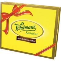 China Promotional Eco-friendly cheap small paper food/candy/chocolate boxes on sale