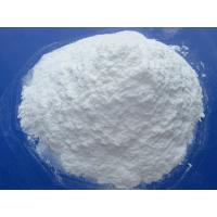 Wholesale Supply Top Quality Plant Growth Regulator 4-CPA 98% Tc from china suppliers