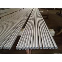 Wholesale 430 Stainless Steel Tube/pipe from china suppliers