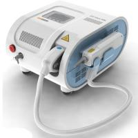Wholesale laser tattoo remover from china suppliers