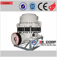 Wholesale Low Price Cone Crushers Small Stone Crusher for Sale from china suppliers