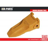 Wholesale GET Parts 1U3352RC Excavator Bucket Tip Ripper Tooth Point Bucket Teeth from china suppliers