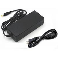 China 5V 3A / 8V 3A 36 Watt AC DC Power Supply with Word Wide AC Input Voltage on sale