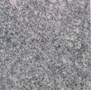China Grey Granite Stone, China Grey Granite, Granite, Granite Tile, Granite Slab on sale