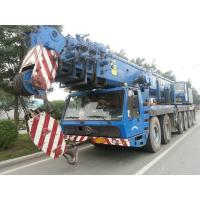 Quality Used Grove 180 Ton All Terrain Crane For Sale for sale