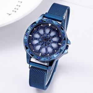 China 3ATM Water Resistant Mnimalist Quartz Watch Ladies  Fashion  Watch OEM on sale