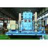Wholesale Nitrogen Compressor Air Separation Plant ZW-36/30 ZW-58/30 ZW-11/95 3Z3.51.67/150 ZW35.5/100 ZW-71/30 ZW-95.6/30 from china suppliers