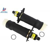 Wholesale 4Z7616051A Rear Air Suspension Air Bellow Spring For Audi A6C5 Allroad Quattro from china suppliers