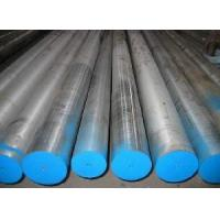 Wholesale D3 Special Steel from china suppliers