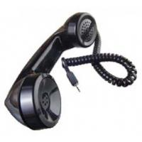Wholesale Anti-radiation pop phone with volume control from china suppliers