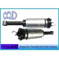 Wholesale Steel Rubber Aluminium Range Rover P38 Air Suspension Adjustable Shock Absorbers from china suppliers