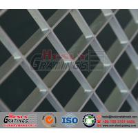 Wholesale ISO9001:2008 Pressure Locked Grating from china suppliers
