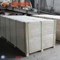 Wholesale 3-20mm magnesium oxide/mgo fireproof board for wall partition,floor,ceiling from china suppliers