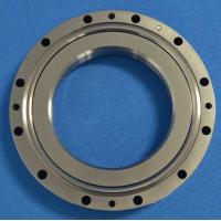 China XSU080218 150*225*25.4mm crossed roller bearing for industrial robot crossed cylindrical roller bearing for sale