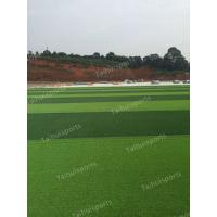 Wholesale Waterproof Lawn Underlay Turf Pad Customized Underlayment For Artificial Turf from china suppliers