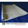 Wholesale Wool Ironing Embossing Felt,Leather Ironing Felt,Ironer Machine Felt from china suppliers