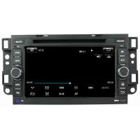 Wholesale Ouchuangbo Auto GPS Navigation for Chevrolet Capativa 2006-2011 iPod Stereo System DVD Audio Player OCB-7046A from china suppliers