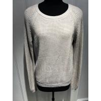 Wholesale Anti PillingOversized Knit Sweaters For Women Autumn / Winter from china suppliers