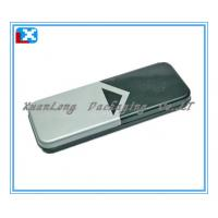 Wholesale School Pencil tin box from china suppliers