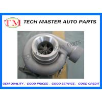 Wholesale 53299887006 Exhaust Turbo Engine Turbocharger for Benz D9408 K29 from china suppliers