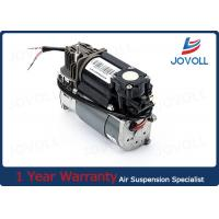Wholesale Range Rover MKIII Air Suspension Compressor Pump ISO9001 Approval from china suppliers
