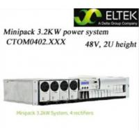 Wholesale Eltek Minipack 3.2KW 5G Network Equipment CTOM0402.XXX Digital Controllers from china suppliers