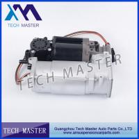Wholesale Suspension Spring Compressor BMW 740i 740Li 740Li xDrive 750i 750Li 750Li xDrive from china suppliers
