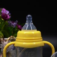 Wholesale 2018 BPA free Mother and baby products neonatal wide mouth multi-purpose baby bottle. from china suppliers