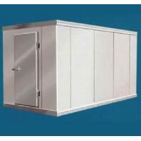 Wholesale Quick Freezer (LLC) from china suppliers