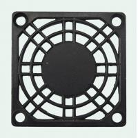 Wholesale 60mm AC Industrial Axial Plastic Fan Guard SD-60 from china suppliers