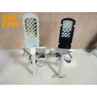 Wholesale Automatic Charging Led Solar Garden Light Safe Non - Polluting With Pole from china suppliers