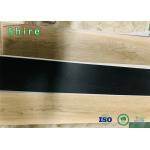 China SPC Vinyl Flooring Healthy Unilin Click Water - Repellent / Fireproof for sale