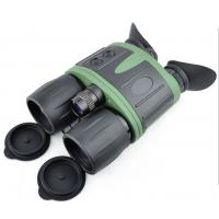 Wholesale NVT-B01-4X42 Digital Night Vision Binocular from china suppliers