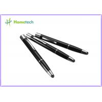 Wholesale Universal Smart Rechargeable Stylus Usb Pen 1gb Office School Supplies from china suppliers