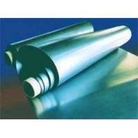Buy cheap Pure flexible graphite sheet roll from wholesalers