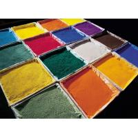 Wholesale Hsinda Pure Polyester powder coating from china suppliers