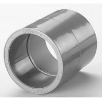 Wholesale incoloy 1.4876 pipe fitting elbow weldolet stub end from china suppliers