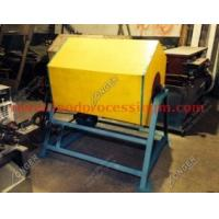 Wholesale commercial toothpick making machine |toothpick processing machine from china suppliers