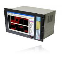 Wholesale Multi-channel magnetic flux leakage detector from china suppliers