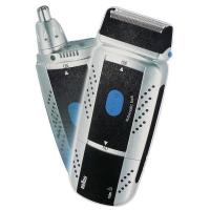 electric beard trimmer quality electric beard trimmer. Black Bedroom Furniture Sets. Home Design Ideas