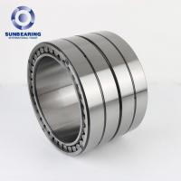 Wholesale Four Row Cylindrical Roller Bearing FC4054170 from china suppliers