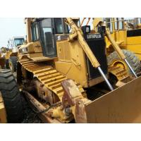 Wholesale Used CAT 966G loader from china suppliers