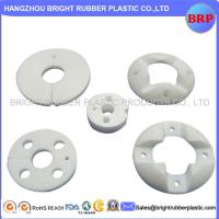 Wholesale Customized injection plastic products of PTFE and PTFE gasketing from china suppliers