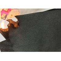 China Polypropylene Flame Retardant Non Woven Fabric Hydrophilic For Mattress Cover on sale