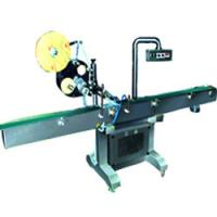 Wholesale shrink sleeve labeling machine for wine cap from china suppliers