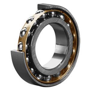 Wholesale NTN 7317BGM           rotating equipment         radial bearings bearing assemblies from china suppliers