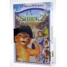 Buy cheap Shrek 2(Disney dvd) from wholesalers