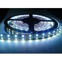 Wholesale 120leds SMD 5050 WaterproofLED Strip RGBW Full Color For Landscape Decoration from china suppliers